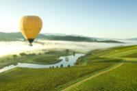 ballooning-yarra-valley