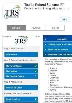 TRS_app