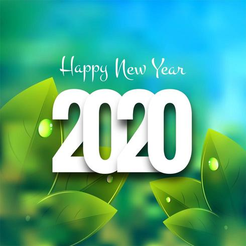 happy-new-year-2020-vector