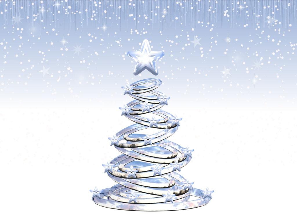 shiny-white-christmas-2-1213570